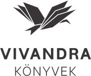 Vivandra könyvek